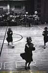 Pioneer Jr. High School - Walla Walla - Lynne Chamberlain - Marcia Bergevin
