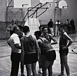 Pi-hi-basketball-walla-walla