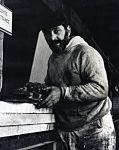Joe-the-Port-Engineer-at-Pederson-Point-Alaska